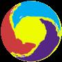 Туристическая компания «ВК-ЮГ» Logo
